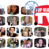 Top Vlogger.tv