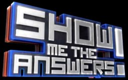 Show me the answers